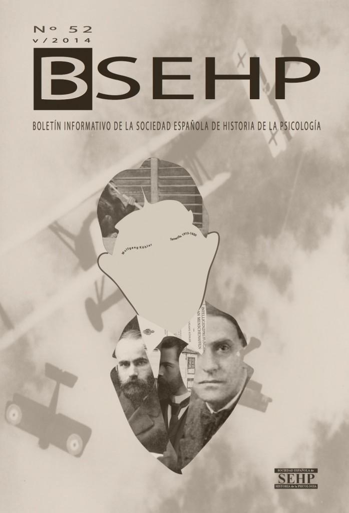 BSEHP_52