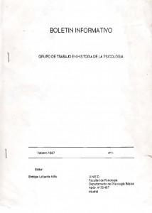 Boletin01