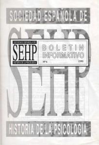 Boletin06