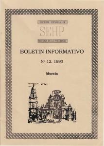 Boletin12