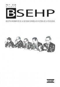Boletin48