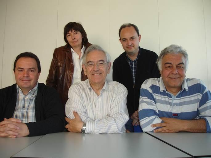 Donostia2010_Comité