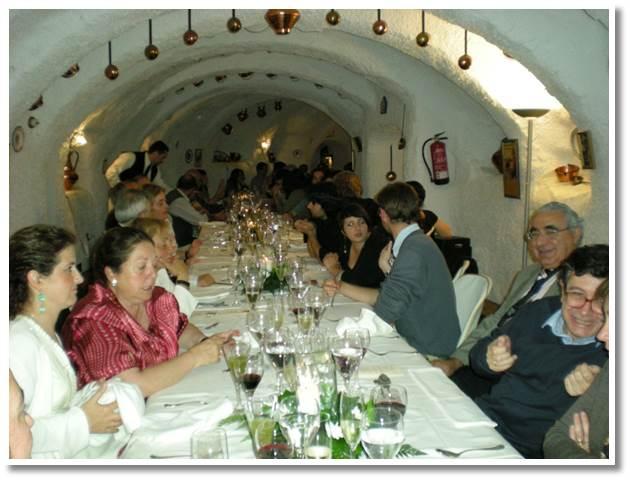 Granada2008_Rte