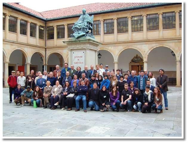 Oviedo2009_grupo1