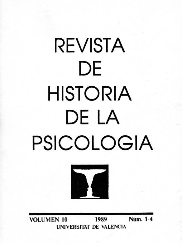 Revista1989
