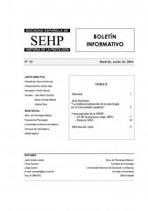 boletin33
