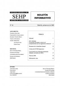boletin34
