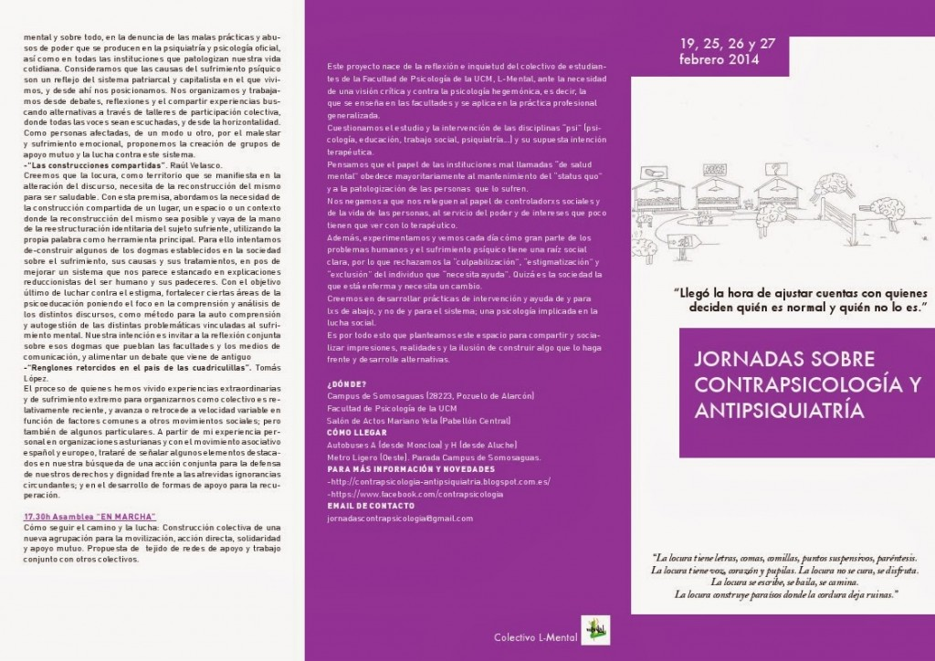 TripticoAntipsiquiatria2