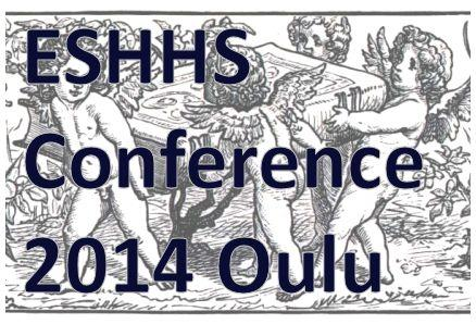 ESHHS_2014