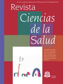 RevistaCienciasSalud