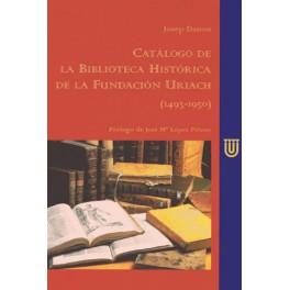 biblioUlriacht