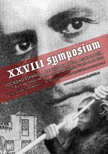 XXVIII SYMPOSIUM_A3