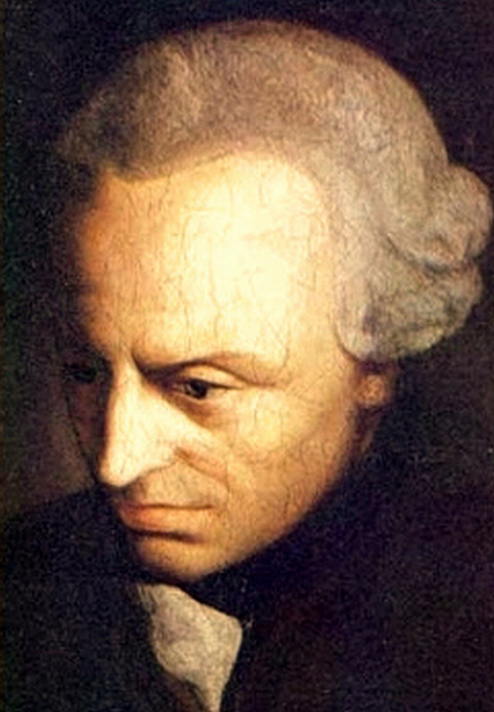 Immanuel_Kant_(painted_portrait)