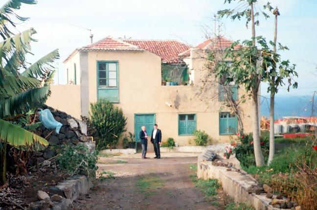 La-Casa-Amarilla-1993