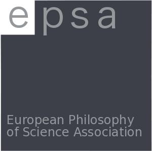 epsa_logo_final_02