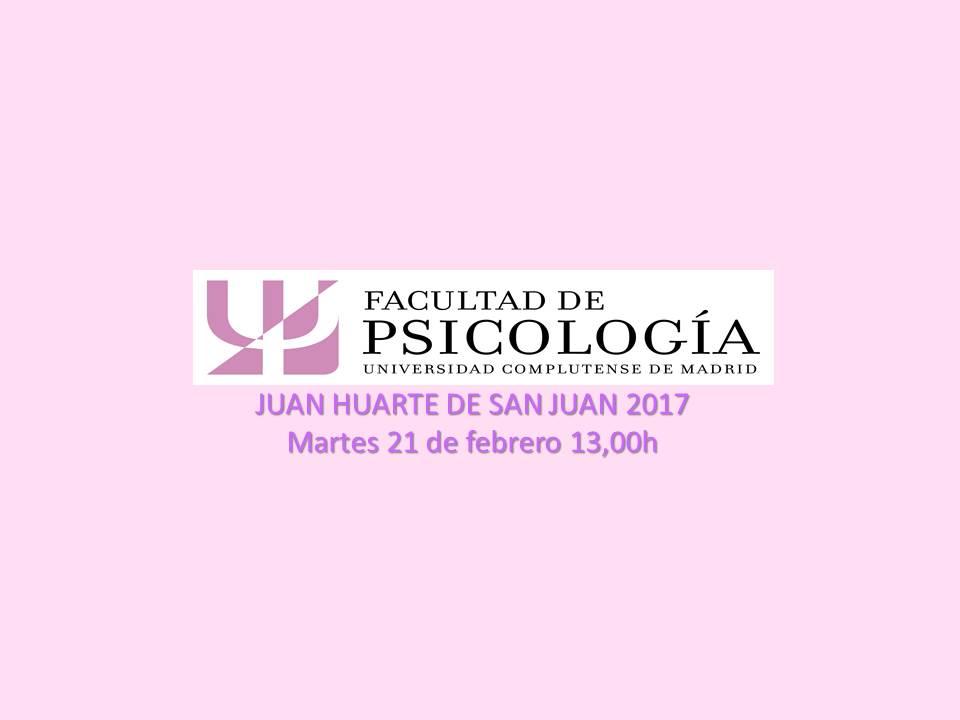 29-2017-02-14-Juan Huarte de San Juan 2017 web2