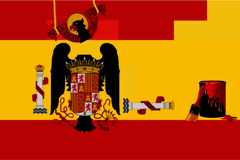 Ilustración de Rubén Gómez Soriano