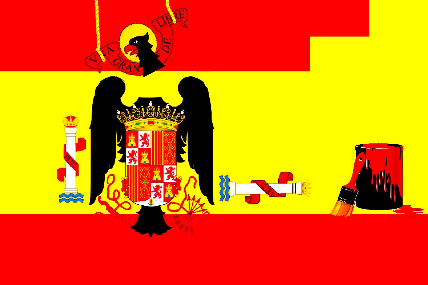 Los ingenieros de Franco: Ciencia, catolicismo y Guerra Fría en el Estado franquista
